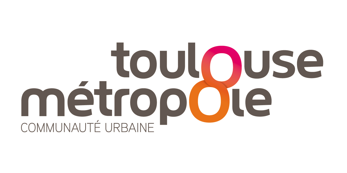 TLSE_METROPOLE_logo