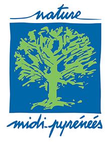 logo_NMP_web
