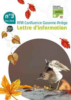 lettre_info_rnr_3