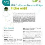 Fiche_outil_1_RNR_COnfluenceGA