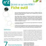 Fiche_outil_2_RNR