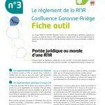 Fiche_outil_3_RèglementRNR