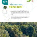 Fiche_outil_4_GouvernanceRNR