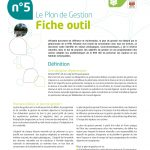 Fiche_outil_5_PlandegestionRNR