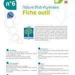 Fiche_outil_6_NatureMidi-Pyrénées