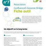 Fiche_outil_7_AssociationCOnfluenceS
