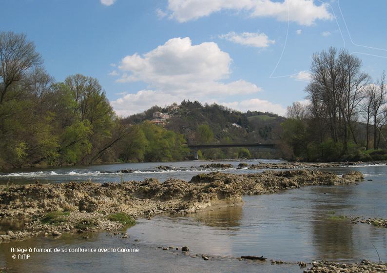 RNR_Confluence_Garonne-Ariège8