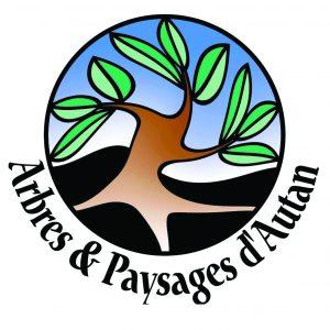Des arbres et des arbustes de pays sur le territoire de la RNR Confluence Garonne-Ariège pour préserver la biodiversité
