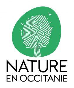 Ma première balade ornitho : Une approche ludique et naturaliste pour découvrir l'Univers des Oiseaux !