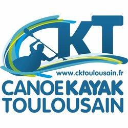 CKT – La RNR Confluence  Garonne-Ariège au fil de l'eau