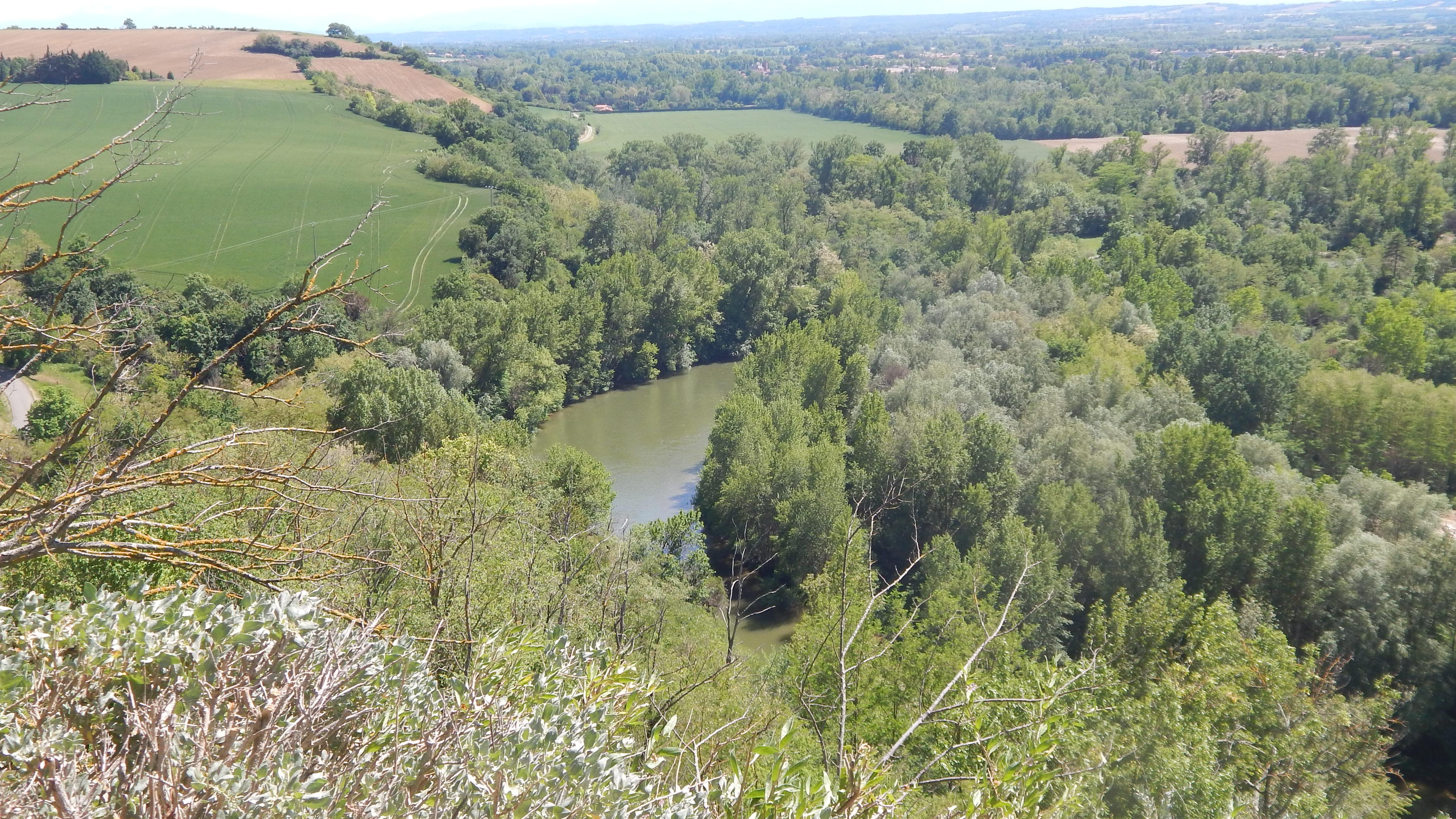 Des acquisitions et des conventions pour sauvegarder le foncier agricole et naturel