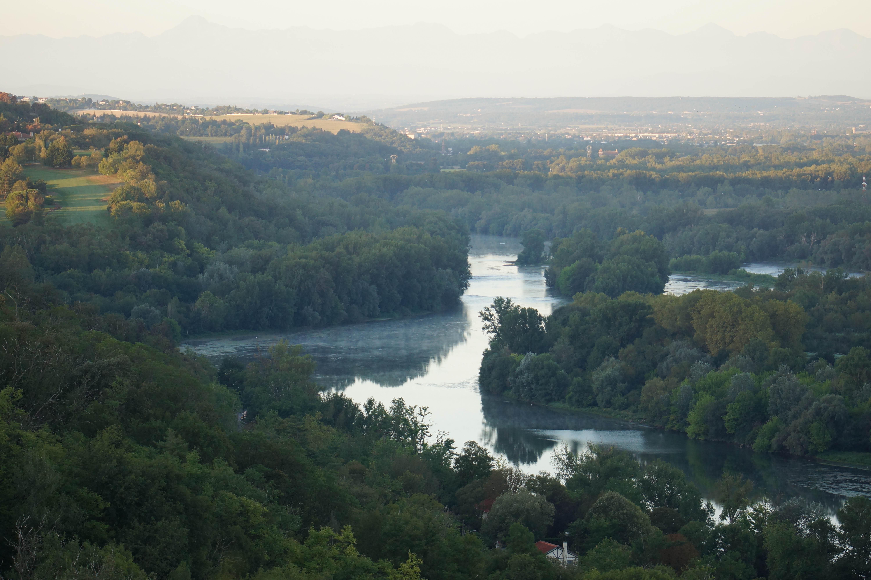 La RNR Confluence Garonne-Ariège, 5 ans d'actions