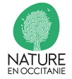 Se rendre sur le site web de Nature en Occitanie