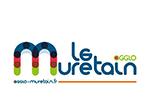 Consulter le site web du Muretain agglo