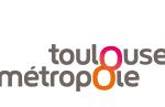 Consulter le site web de Toulouse métropole
